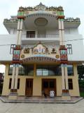 002-Vanamamalai Mutt new building.JPG