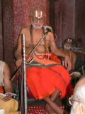 003-Swamy performing Bhajan.JPG