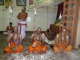 Thirumalai_ swamy.JPG