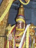 Ragavan Close up view1.jpg