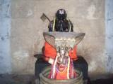 Sri Manavaala Maamunigal1.jpg