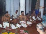 Thiruvaaimozhi Goshti1.jpg