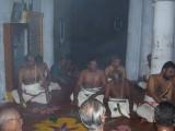 Thiruvaaimozhi Goshti3.jpg