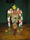 Perumal during Tiruppavai Sathumarai.JPG