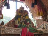 TiruMaamagal Pulgiya Maarbhan.JPG