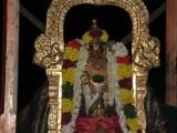 TiruVeanKatam Meya Vilaku-1st Day Purappadu.JPG