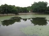 TiruVellakKulamSwetha Pushkarani.JPG