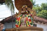 Annan Perumal Karpaka Vriksham Purappadu.JPG