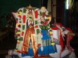 Annan Perumal Yaani Vahana Purappadu.JPG