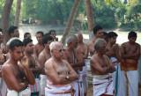 Arulicheyal Thodakkam.JPG