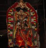 Garuda Sevai Purappadu.JPG