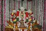 Perumal Kannadi Arai Sevai.JPG