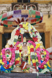 Perumal Theerthavaari Purappadu.JPG