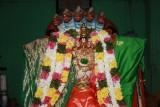 Shesha Vahanam.JPG