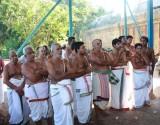 Theerthavaari Gosthi-Tirunedunthandakam Sevai.JPG