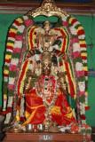 TheivapPul Yeri Varuvaan Garuda Sevai-4th Day Night.JPG