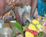 Therthaberer Thirumanjanam.JPG