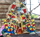 Tiruther Purpaadu.JPG