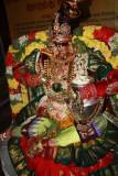 Vezhuthunda Vaayan-VennaiThaazhi Tirukolam.JPG