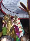 vijayadasami_paarvettai2010