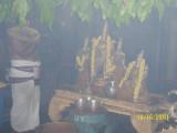 thirupputkuzhi_mahanavami2010