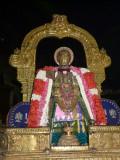 deepavali-2010