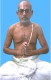 sri_koil_athan_vijyaragahvan_svami