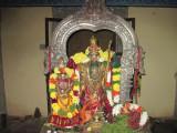 Chakravarthy Tirumagan Sevai.jpg