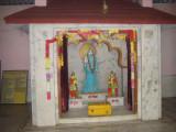 Sitaji with Luv Kush.jpg