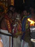 Kaithala Sevai12.jpg