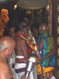 Nachiyar Kaithala Sevai1.jpg