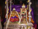 Annan_Perumal_Thirumamagal_Thayar_serthi1.jpg