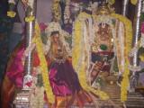Annan_Perumal_Thirumamagal_Thayar_serthi2.jpg