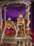 Annan_Perumal_Thirumamagal_Thayar_serthi4.jpg