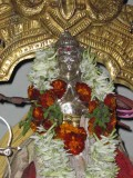 Uthsava Murthy of Anjana Nandana