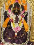 Jaganmatha Sri Mahalakshmi