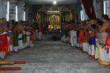 Mamani Mandapathil Devathi Rajan.jpg