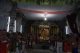 Mamani Mandapathil Varadarajan1.jpg