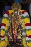 Sri Manavala Mamunigal.jpg