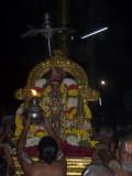 Kumba Harathi.jpg
