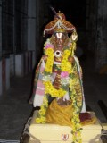Sri Kaliyan.jpg