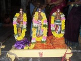 Sri Poigai Azwar, Sri Boothathaazwar & Sri Peyaazwar.jpg