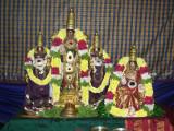 karthigaiamavasyai_2010
