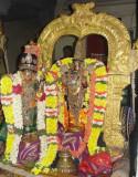 SriPerumbUdhur BhOgi Pictures