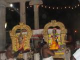 Perumaal Sri Aandaal.JPG