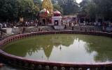 781 - Brahma Sarovar.jpg
