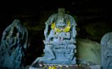 Ugra Narasimhar at Upper Ahobilam.jpg
