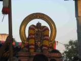 Seevaram Narasmihaswamy1.jpg
