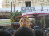 infront of Seevaram temple.jpg