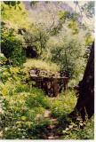 04. Varaha Narasimhar temple.jpg